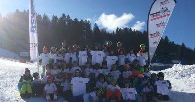 Regionalentscheide des Grundschulwettbewerbs Landkreis Garmisch-Partenkirchen
